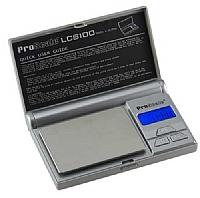 Proscale LCS100