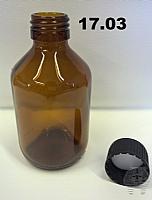 Ethylacetat - Eddiketer