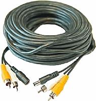 10m kabel, forlengelse