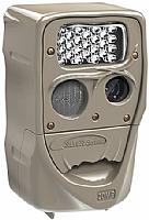 Cuddeback H-1453 Viltkamera