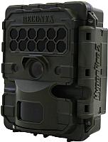Reconyx HF2X HyperFire 2 Covert IR Viltkamera