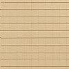 Allvær spiralblokk - Plastcover (935T) Beige