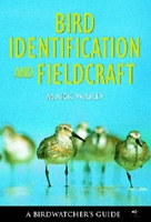 Bird Identification and Fieldcraft