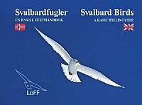 Svalbardfugler
