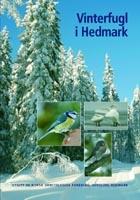 Vinterfugl i Hedmark