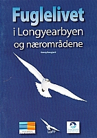 Fuglelivet i Longyearbyen