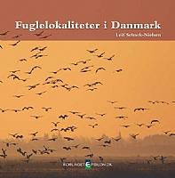 Fuglelokaliteter i Danmark