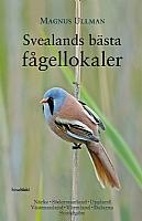 Svealands bästa fågellokaler