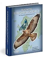 The Finnish Bird Ringing Atlas
