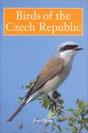 Birds of the Czech Republic