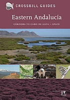 The Nature Guide to Eastern Andalucia