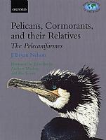 Pelicans, Cormorants and Allies