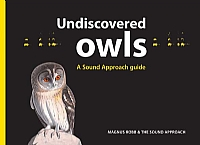 Undiscovered Owls: