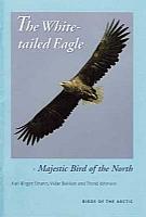 The White-tailed Eagle
