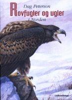 Rovfugler og ugler i Norden
