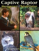 Captive Raptor Managment & Rehabilitation