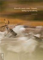 Klauvvilt i norsk natur