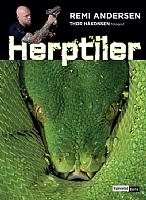 Herptiler