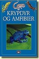 Krypdyr og amfibier