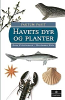 Havets dyr og planter