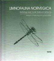 Limnofauna norvegica