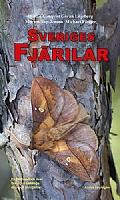 Sveriges Fjärilar