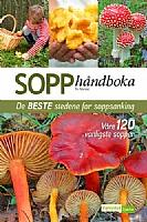 SOPP - håndboka
