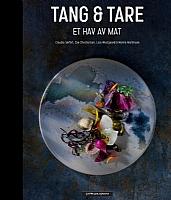 Tang og tare