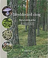 Skyddsvärd skog