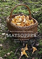 Matsopper