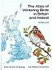 The Atlas of Wintering Birds in Britain & Ireland