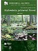 The Nature Guide to the Bialowieza Primeval Forest