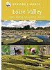The Nature Guide to Loire Valley