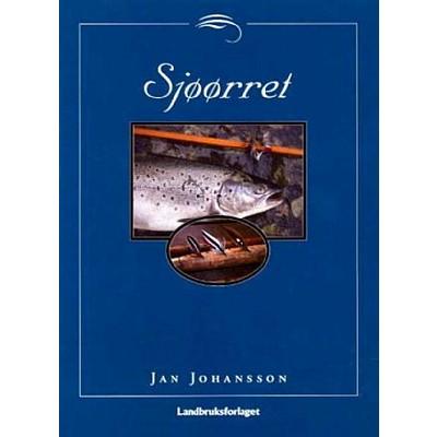 Tilbudspakke - fiskebøker fra Tun forlag