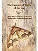 Geometrid Moths of Europe vol. 6, 2 bøker