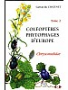 Coleopteres Phytophages d