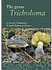 The Genus Tricholoma
