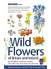 Wild Flowers of Britain & Ireland