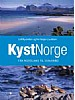 Kyst-Norge bind 3