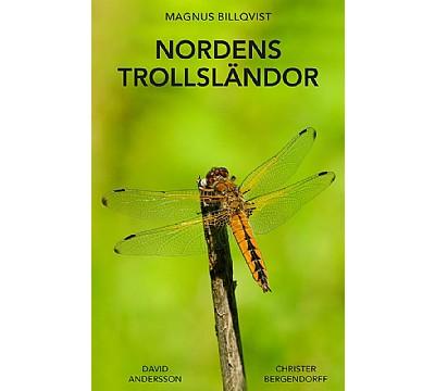 Nordens Trollsländor