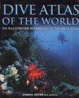 Dive Atlas of the World