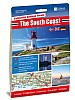 Opplevelsesguide The South Coast
