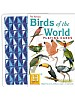 Verdens fugler - Birds of the World