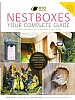 Nestboxes