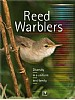 The Reed Warblers